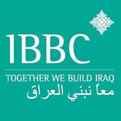 Iraq Britain Business Council