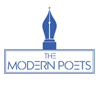 The Modern Poets