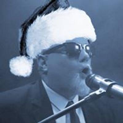 Billy Joel Tribute UK