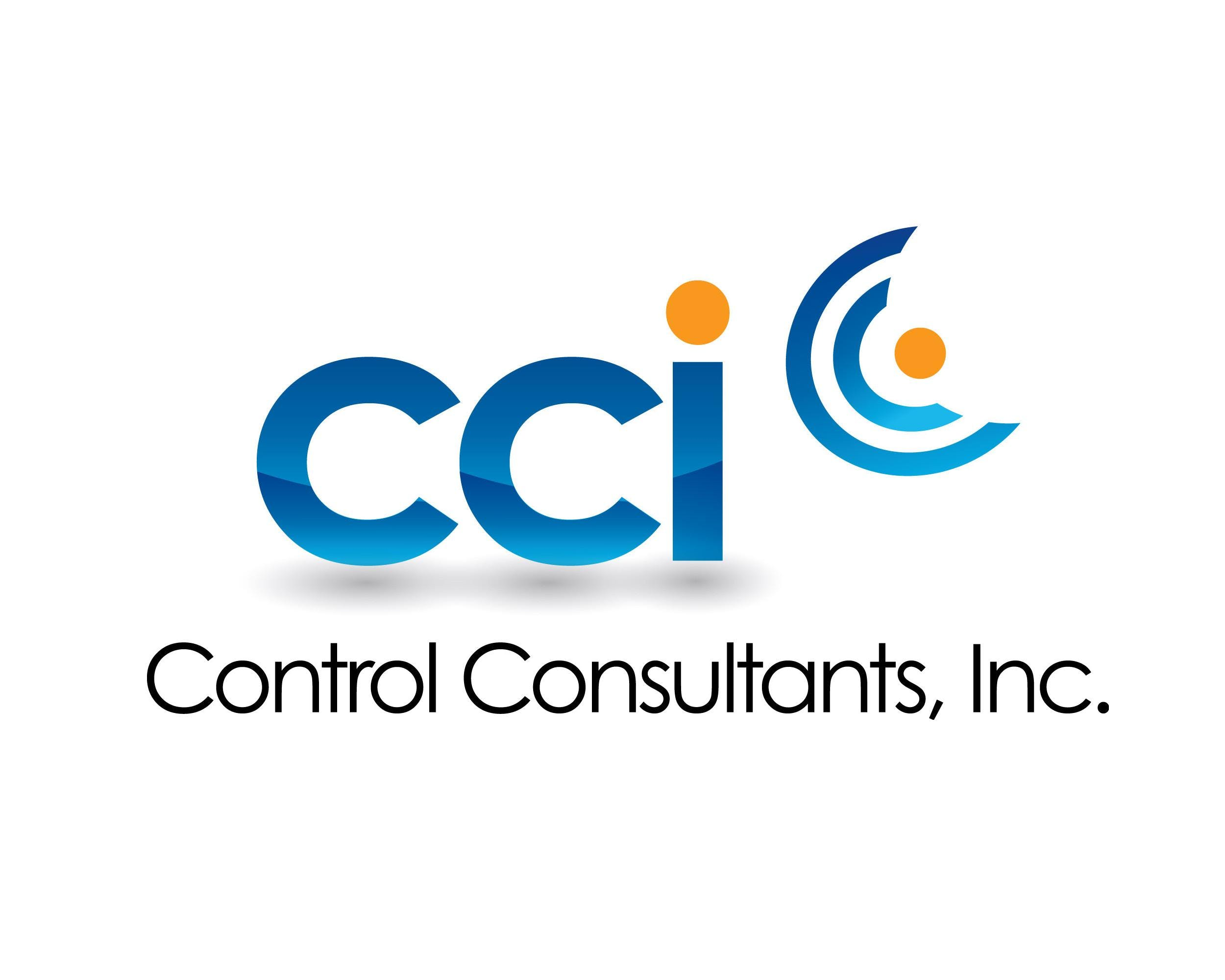 Niagara 4 Certification June 2018 At Control Consultants Inc