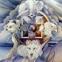 Viaggio Sciamanico - Per conoscere il proprio Animale Guida