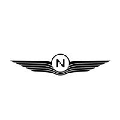 Nextbridge (Pvt) Ltd.