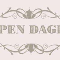 Open dag (2-jarig bestaan) dansstudio Linda