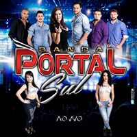 Banda Portal Sul