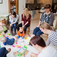 Essential Baby and Child First Aid- 2 hour class