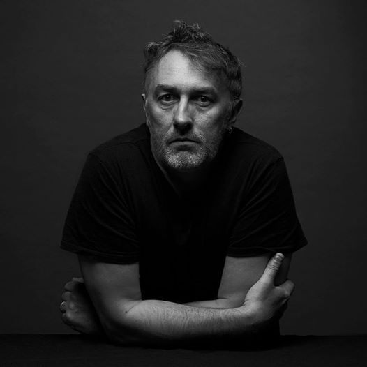 Yann Tiersen  Queen Elisabeth Hall