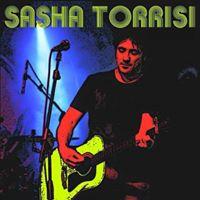 OConnors  Sasha Torrisi in concerto