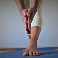 Hatha Yoga Kurs - Vidergende