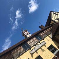 The Sun Inn, Coate