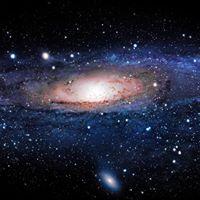 Starlight Savasana