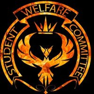 Student Welfare Committee IMNU