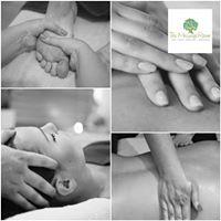 National Massage Day