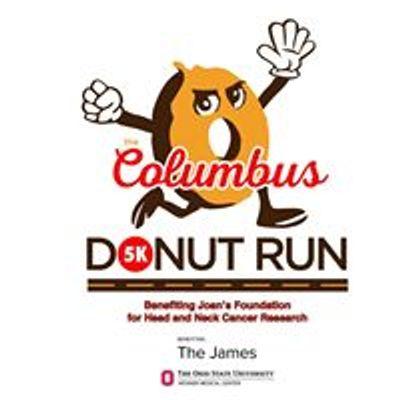Donut Run