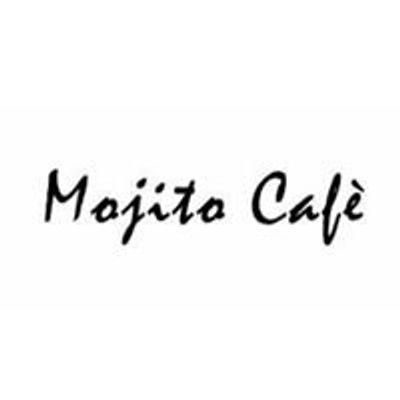 Mojito Cafè