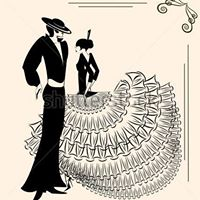 Noche flamenca en Casa Artista
