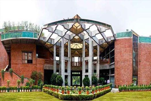 incontri gratuiti a Delhi NCR sito di incontri per Harley Davidson