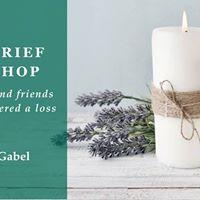 Free Grief Workshop