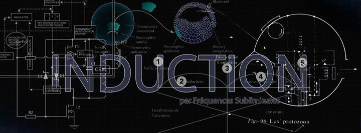 Induction no.1 - Postponed