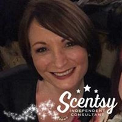 Heaven Scent by Lynda - Independent Scentsy Consultant.