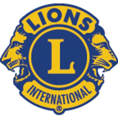 Lions Club Bonn-Rheinaue