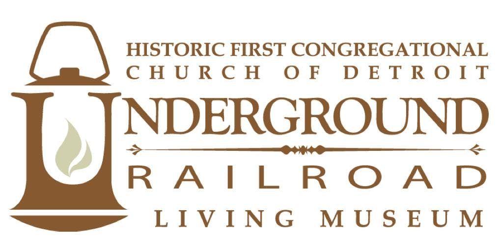 Underground Railroad Living Museum Tour