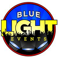 Blue Light Events