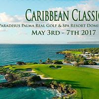 The 2017 Caribbean Classic
