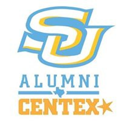 Central Texas Chapter - Southern University Alumni