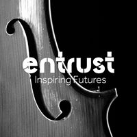 Entrust Music Service Staffordshire