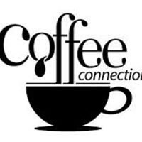 Coffee &amp Connections Open House