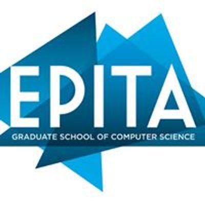 EPITA International Programs