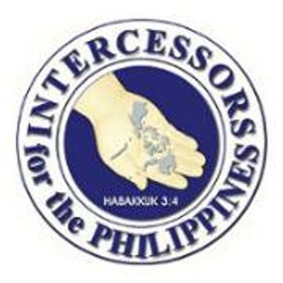 Intercessors for the Philippines, Inc.