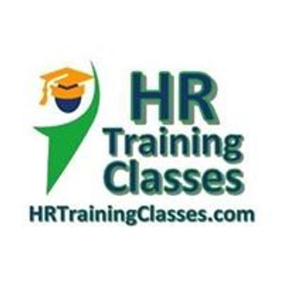 HRTrainingClasses.com