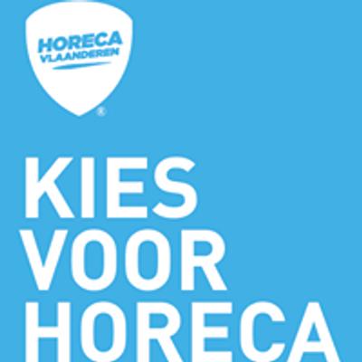 Horeca Vlaanderen