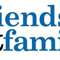 BYSurrey Friends and Family Open House
