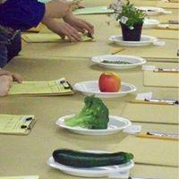4-H Horticulture Club Local Contest