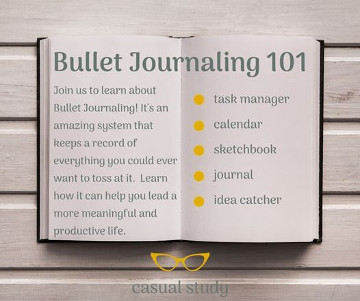 Image result for BETSY PERRY BULLET JOURNALING
