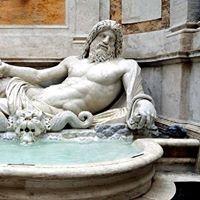 Invitare in Italia solo stati che apprezzino le nostre opere darte