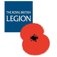 Royal British Legion Events