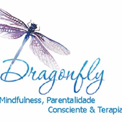 DragonFly - Mindfulness, Parentalidade Consciente e Terapias