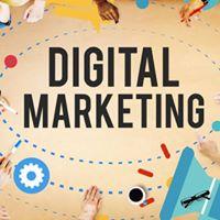 Free Workshop on Digital Marketing at Toon2 Mysore