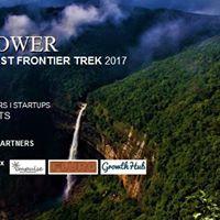 Empower Northeast Frontier Trek