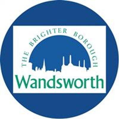 Wandsworth Enterprise
