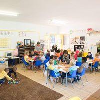 Workshop Holistic Teaching in Grade RR &amp R - 5Hrs