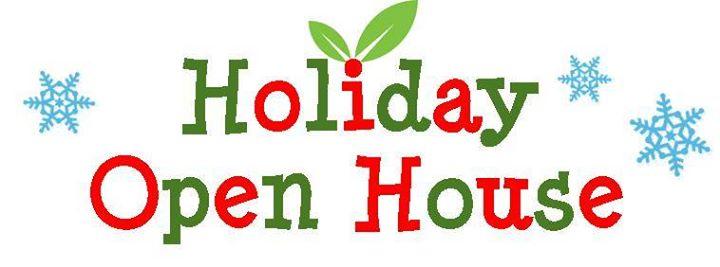 Madsens Crafts Framing Holiday Open House Idaho Falls