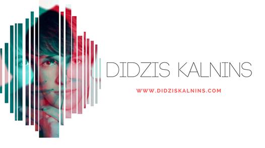 ConTempo Quartet and Didzis Kalnins