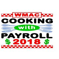 Washington Metropolitan Area Chapter - American Payroll Association