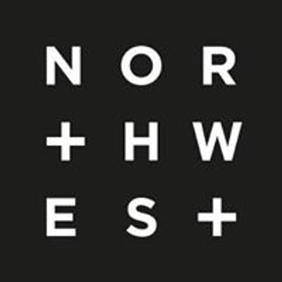 NorthWest Shopping Centre