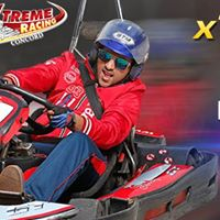 Xtreme Time Challenge