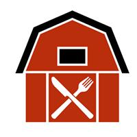 Your Farm Foods